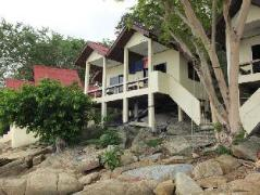 Sunrise Villas | Thailand Cheap Hotels