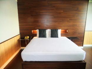 /nevada-hotel/hotel/ubon-ratchathani-th.html?asq=jGXBHFvRg5Z51Emf%2fbXG4w%3d%3d
