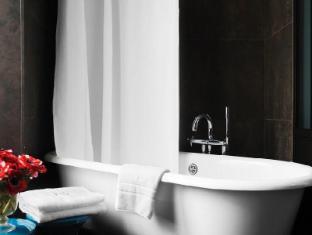 Hotel & Spa La Belle Juliette Parigi - Bagno
