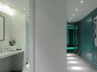 Hotel & Spa La Belle Juliette Parigi - Reception