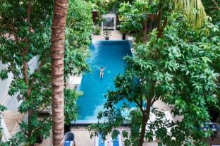 /el-gr/blue-lime-hotel/hotel/phnom-penh-kh.html?asq=m%2fbyhfkMbKpCH%2fFCE136qcpVlfBHJcSaKGBybnq9vW2FTFRLKniVin9%2fsp2V2hOU