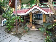 Philippines Hotels | Boracay Shores Hotel