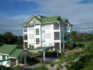 /kasem-garden-hotel-surin/hotel/surin-th.html?asq=jGXBHFvRg5Z51Emf%2fbXG4w%3d%3d