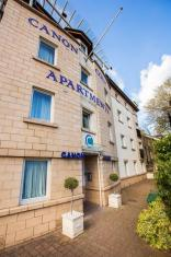 /it-it/hot-el-apartments-canon-court-apartments/hotel/edinburgh-gb.html?asq=vrkGgIUsL%2bbahMd1T3QaFc8vtOD6pz9C2Mlrix6aGww%3d