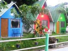 Rainbow Lodge Homestay | Thailand Cheap Hotels