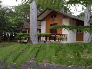 /le-bien-resort/hotel/surin-th.html?asq=jGXBHFvRg5Z51Emf%2fbXG4w%3d%3d