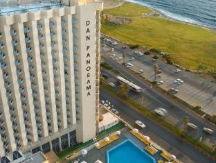 /dan-panorama-tel-aviv-hotel/hotel/tel-aviv-il.html?asq=vrkGgIUsL%2bbahMd1T3QaFc8vtOD6pz9C2Mlrix6aGww%3d