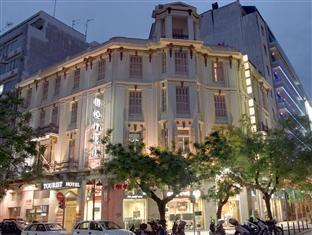 /tourist-hotel/hotel/thessaloniki-gr.html?asq=jGXBHFvRg5Z51Emf%2fbXG4w%3d%3d