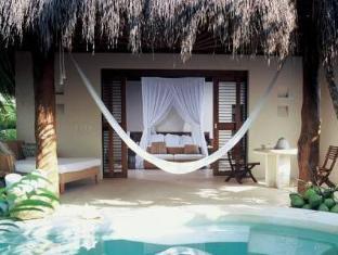 /viceroy-riviera-maya/hotel/playa-del-carmen-mx.html?asq=jGXBHFvRg5Z51Emf%2fbXG4w%3d%3d