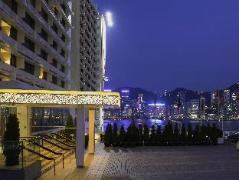 Marco Polo HongKong Hotel | Hong Kong Hotels Booking