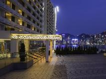 Hong Kong Hotels Booking Cheap | exterior