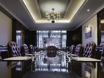 Hong Kong Hotels Booking Cheap | executive lounge