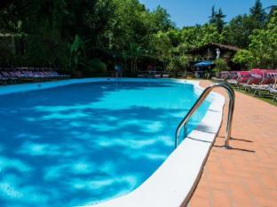 /fi-fi/seven-hills-village/hotel/rome-it.html?asq=jGXBHFvRg5Z51Emf%2fbXG4w%3d%3d