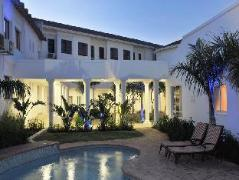 Protea Hotel The Richards - South Africa Discount Hotels