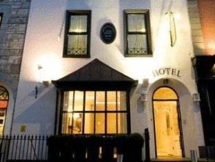 /skeffington-arms-hotel/hotel/galway-ie.html?asq=vrkGgIUsL%2bbahMd1T3QaFc8vtOD6pz9C2Mlrix6aGww%3d