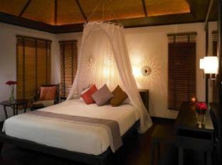 Le Vimarn Cottages & Spa Koh Samet - Deluxe Cottage
