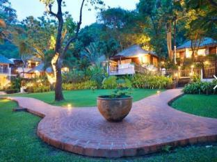 Le Vimarn Cottages & Spa Koh Samet - Exterior