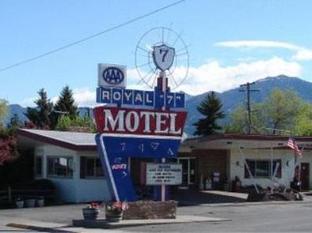 /royal-7-budget-inn-motel/hotel/bozeman-mt-us.html?asq=jGXBHFvRg5Z51Emf%2fbXG4w%3d%3d