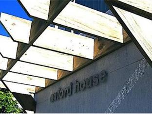 /oxford-house/hotel/cape-town-za.html?asq=jGXBHFvRg5Z51Emf%2fbXG4w%3d%3d