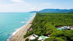 /riva-del-sole-resort-spa/hotel/castiglione-della-pescaia-it.html?asq=jGXBHFvRg5Z51Emf%2fbXG4w%3d%3d