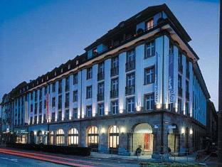 /royal-hotel/hotel/basel-ch.html?asq=jGXBHFvRg5Z51Emf%2fbXG4w%3d%3d