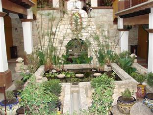 /hu-hu/casa-del-sotano/hotel/oaxaca-mx.html?asq=vrkGgIUsL%2bbahMd1T3QaFc8vtOD6pz9C2Mlrix6aGww%3d