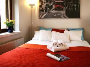 /de-de/citykoti-downtown-apartments/hotel/helsinki-fi.html?asq=jGXBHFvRg5Z51Emf%2fbXG4w%3d%3d