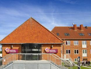 /nb-no/copenhagen-go-hotel/hotel/copenhagen-dk.html?asq=jGXBHFvRg5Z51Emf%2fbXG4w%3d%3d