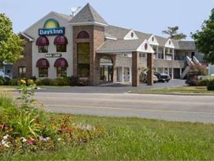 /days-inn-lakeview/hotel/mackinaw-city-mi-us.html?asq=jGXBHFvRg5Z51Emf%2fbXG4w%3d%3d