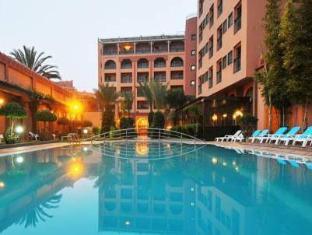 /vi-vn/diwane-hotel-spa-marrakech/hotel/marrakech-ma.html?asq=m%2fbyhfkMbKpCH%2fFCE136qenNgCzIYIJCg6K3r4k5Tbef%2bz0TTiA2v%2bzjT8AYWwEy