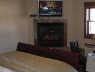 /duck-inn-lodge/hotel/whitefish-mt-us.html?asq=jGXBHFvRg5Z51Emf%2fbXG4w%3d%3d