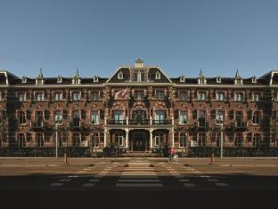 /ms-my/hampshire-hotel-the-manor-amsterdam/hotel/amsterdam-nl.html?asq=jGXBHFvRg5Z51Emf%2fbXG4w%3d%3d