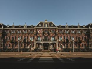 /de-de/hampshire-hotel-the-manor-amsterdam/hotel/amsterdam-nl.html?asq=jGXBHFvRg5Z51Emf%2fbXG4w%3d%3d