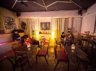 /el-gr/fabrika-hostel-and-gallery-red-october/hotel/moscow-ru.html?asq=jGXBHFvRg5Z51Emf%2fbXG4w%3d%3d