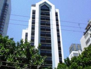/la-residence-paulista/hotel/sao-paulo-br.html?asq=jGXBHFvRg5Z51Emf%2fbXG4w%3d%3d