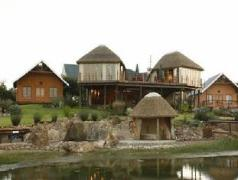 Addo Dung Beetle Guest Farm | Cheap Hotels in Addo South Africa