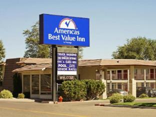 /americas-best-value-inn-carson-city/hotel/carson-city-nv-us.html?asq=jGXBHFvRg5Z51Emf%2fbXG4w%3d%3d