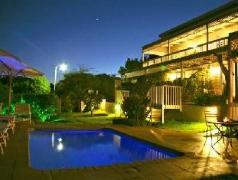Azure House | Cheap Hotels in Knysna South Africa