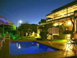 /azure-house/hotel/knysna-za.html?asq=jGXBHFvRg5Z51Emf%2fbXG4w%3d%3d
