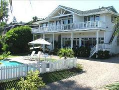 Bridgewater Bed and Breakfast | Cheap Hotels in Knysna South Africa