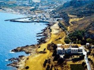 /aphea-village/hotel/crete-island-gr.html?asq=GzqUV4wLlkPaKVYTY1gfioBsBV8HF1ua40ZAYPUqHSahVDg1xN4Pdq5am4v%2fkwxg
