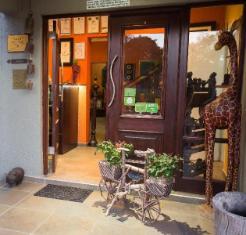 /beetleloop-guest-house/hotel/nelspruit-za.html?asq=jGXBHFvRg5Z51Emf%2fbXG4w%3d%3d