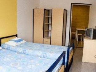 /academic-hostel/hotel/tallinn-ee.html?asq=bs17wTmKLORqTfZUfjFABlmMWHqIClAVa27K7XPLicahfeRim25EANvMkq3vmdUY