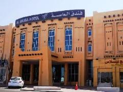 UAE Hotels | Al Massa Hotel
