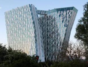 /zh-tw/ac-hotel-bella-sky-copenhagen/hotel/copenhagen-dk.html?asq=m%2fbyhfkMbKpCH%2fFCE136qY2eU9vGl66kL5Z0iB6XsigRvgDJb3p8yDocxdwsBPVE