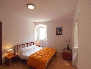 /es-es/apartments-gajeta/hotel/split-hr.html?asq=vrkGgIUsL%2bbahMd1T3QaFc8vtOD6pz9C2Mlrix6aGww%3d