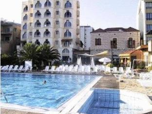 /bel-azur-hotel/hotel/jounieh-lb.html?asq=5VS4rPxIcpCoBEKGzfKvtBRhyPmehrph%2bgkt1T159fjNrXDlbKdjXCz25qsfVmYT