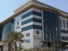 Ayla Hotel | United Arab Emirates Budget Hotels