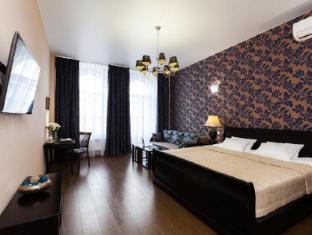 /allegro-hotel-ligovsky-prospect/hotel/saint-petersburg-ru.html?asq=GzqUV4wLlkPaKVYTY1gfioBsBV8HF1ua40ZAYPUqHSahVDg1xN4Pdq5am4v%2fkwxg