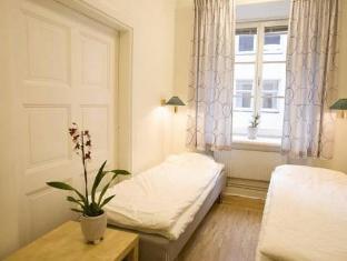 /bg-bg/birka-hostel/hotel/stockholm-se.html?asq=m%2fbyhfkMbKpCH%2fFCE136qXFYUl1%2bFvWvoI2LmGaTzZGrAY6gHyc9kac01OmglLZ7